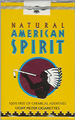 AMERICAN SPIRIT LIGHT SP KING Cigarettes pack